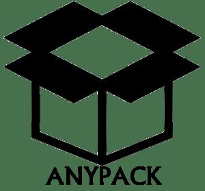 anypack.eu